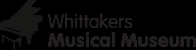 Whittakers Musical Museum | Waiheke Island
