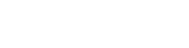 Whittakers Musical Museum Waiheke Island
